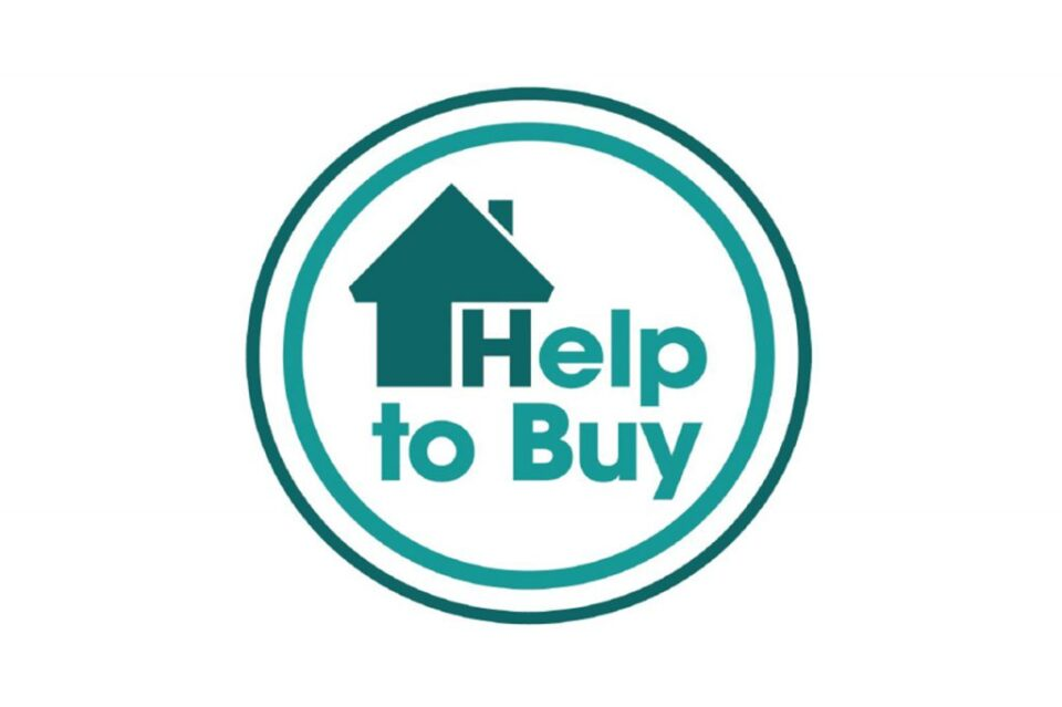 Help to Buy Equity Loan